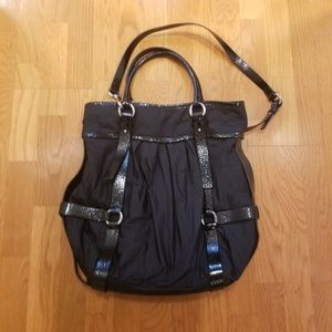 Cole Haan large Kyle Convertible Tote